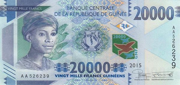 20000 франков