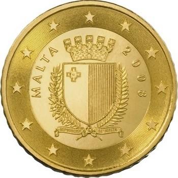10 центов