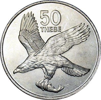 50 тхебе