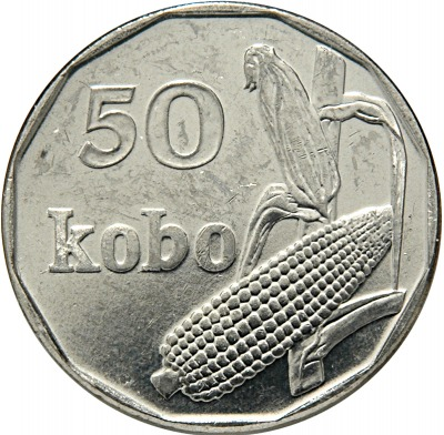 50 кобо