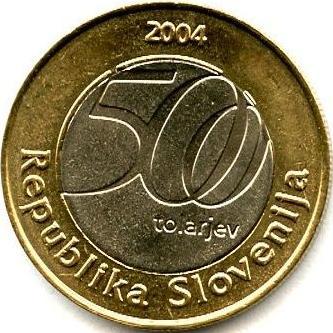 500 толаров