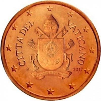 5 центов