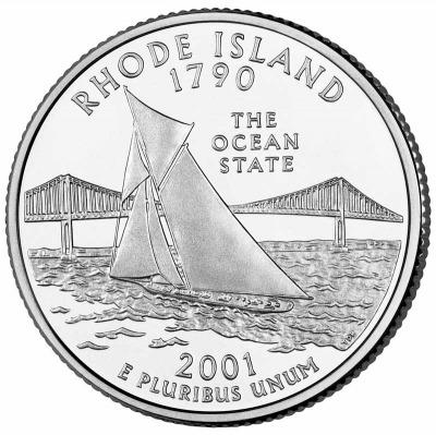 Род-Айленд