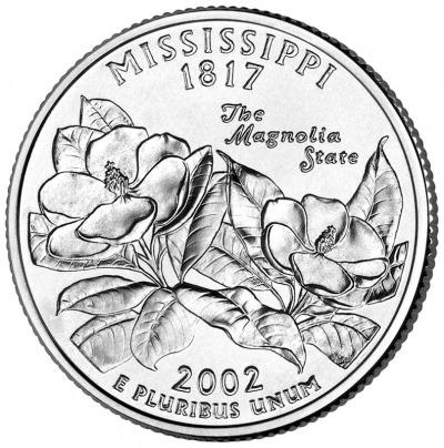 Миссисипи
